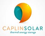 Caplin Solar