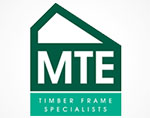 Midland Timber Engineering