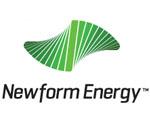 Newform Energy